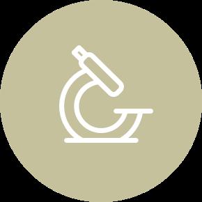 Genus of animal icon