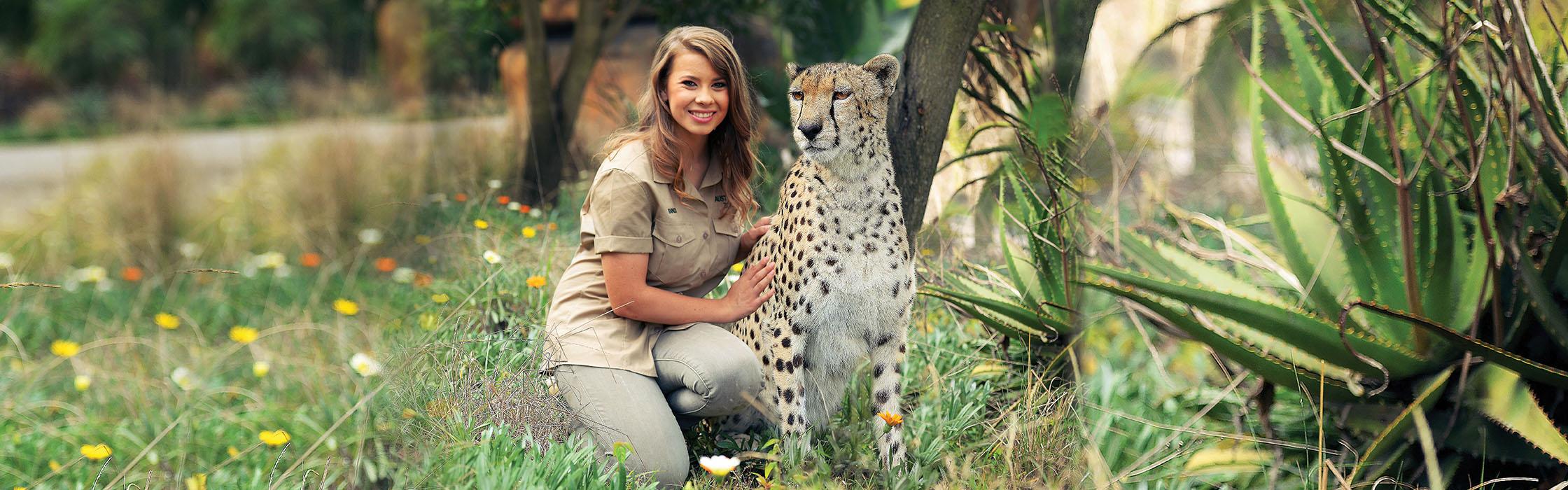 Experiences-Animal Encounters-CheekyCheetah2240x700