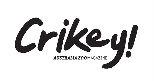 2020 Crikey Magazine Photography Competition Australia Zoo