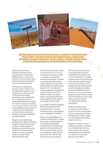 Crikey Mag 58 preview page 9